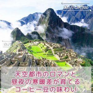 マチュピチュ 天空 都市のイメージ